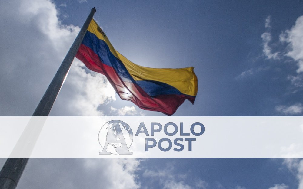 Venezuela, rostros y realidades sin fronteras