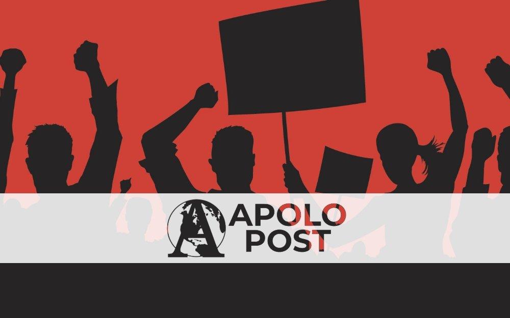 El Populismo y su afán de dominar laLibertad