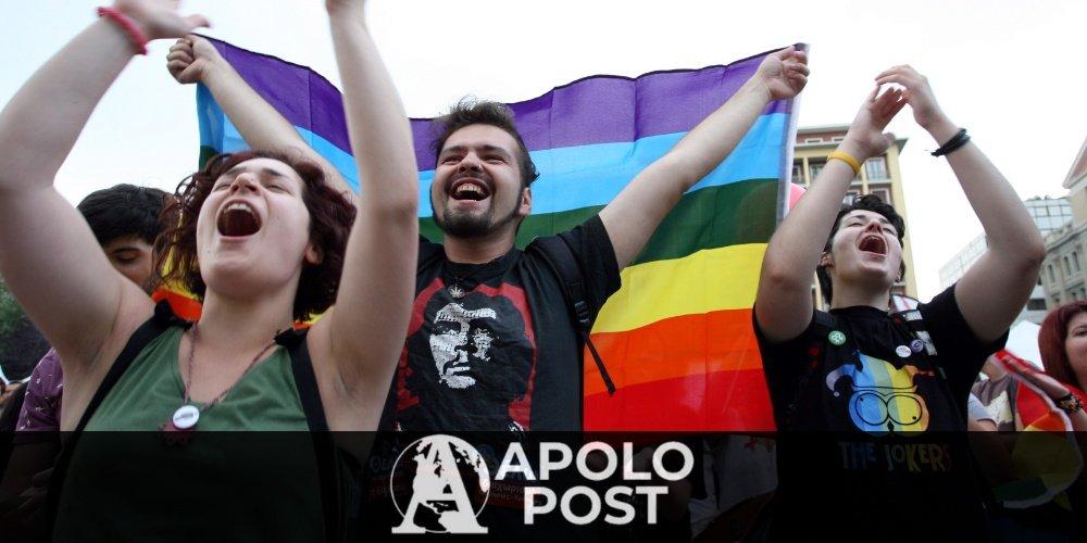 """Marxismo Cultural: La doctrina política de los comunistas """"cool"""""""