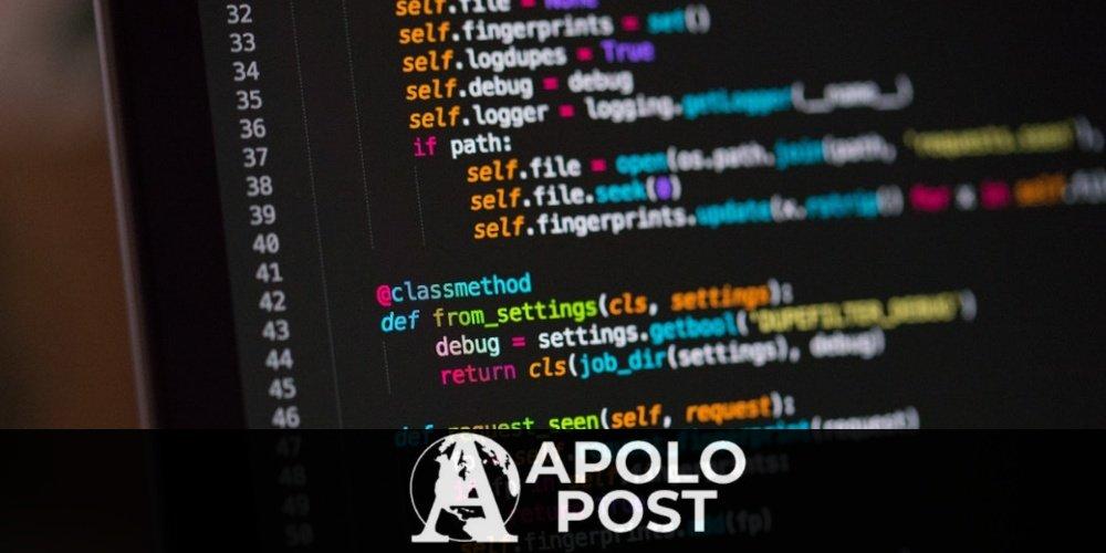 Hacia una cultura de Ciberseguridad como pilar esencial de nuestrasociedad